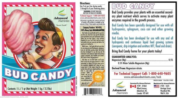0002499_bud-candy-100ml-advanced-nutrients-flower-yield-flavour-boost.jpeg