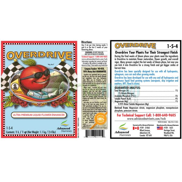 Advanced-Nutrients-Overdrive-label.jpg