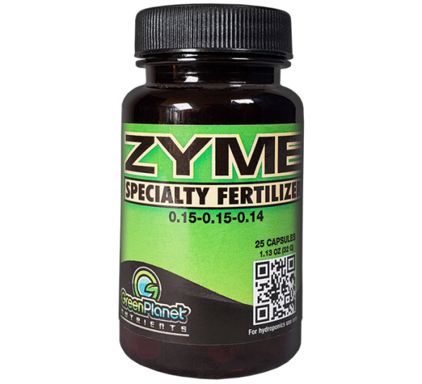 Green-Planet-Nutrients_Zyme_25caps_Additive_Nutrients_Plant-Nutrients_700x.png