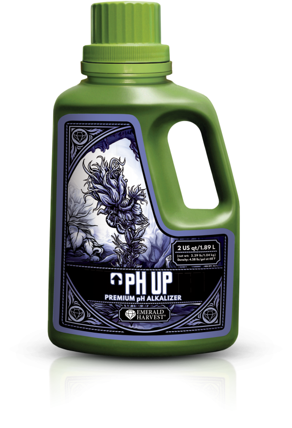 EH-2qt-7in-pH-Up-w-reflection-680x1024-1.png